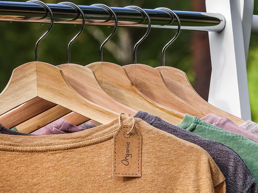 Nachhaltige Mode - Trend oder Lifestyle