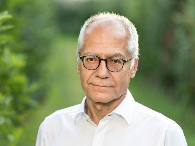 Gerhard Dichgans