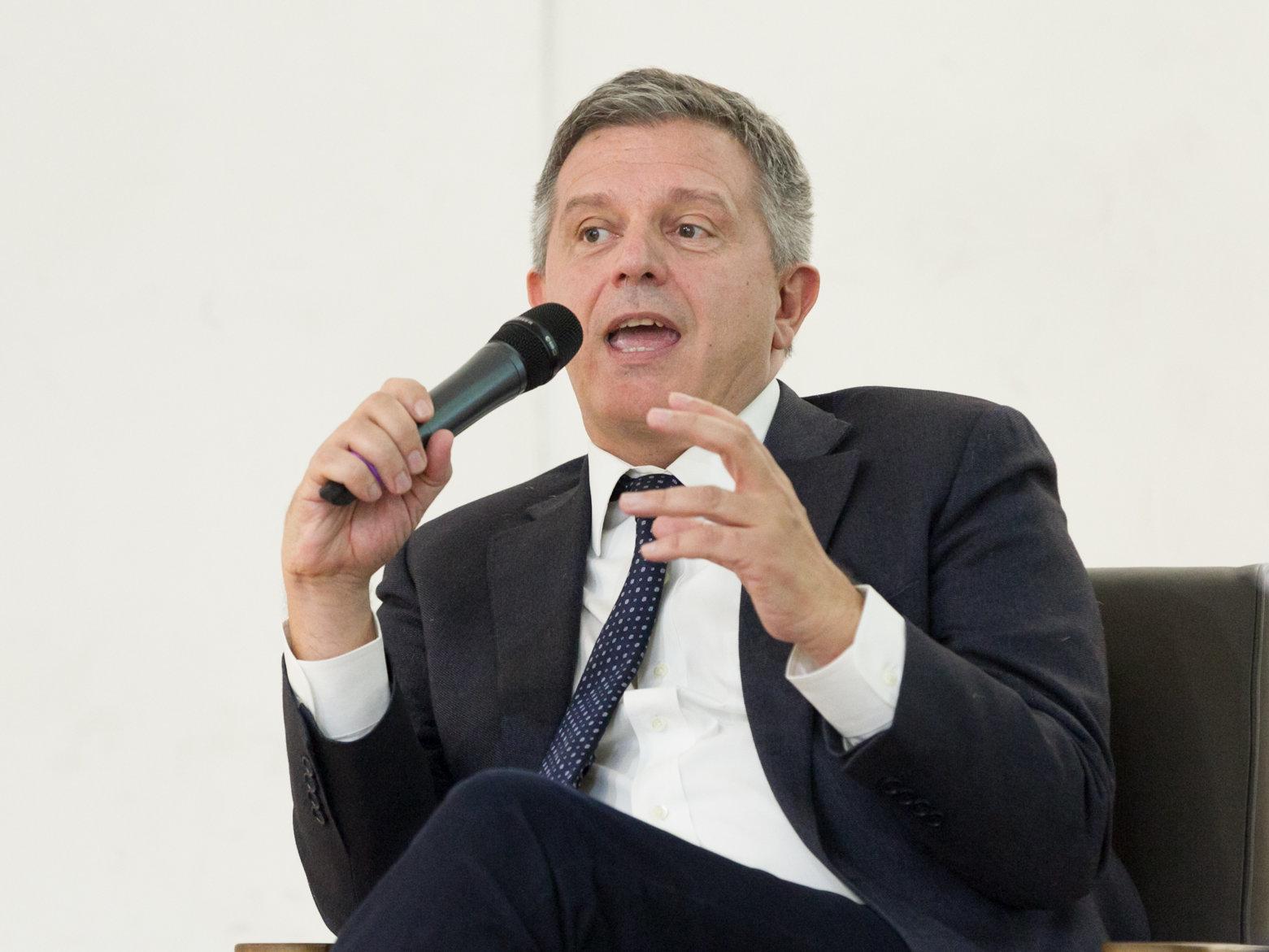 Niccolò Aste