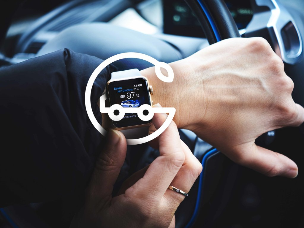 Discover the future of sustainable mobility