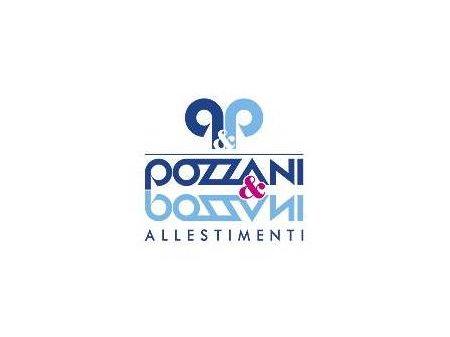 Pozzani & Pozzani