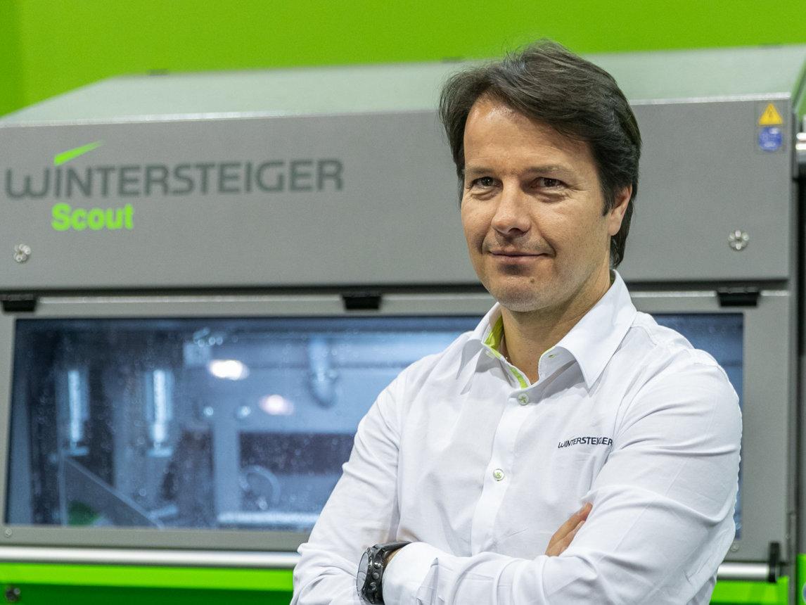 Christian Thaler