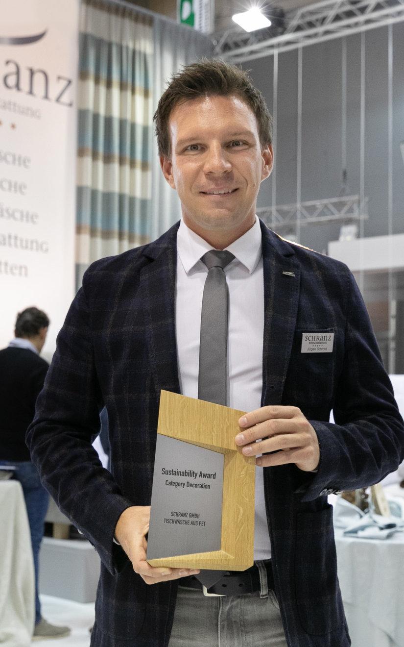 Jürgen Schranz