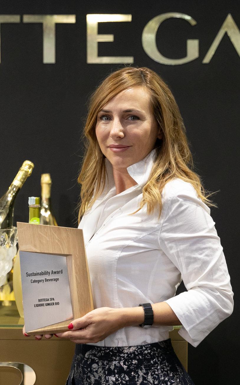 Francesca Florean