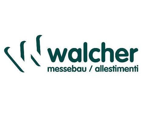 Walcher Allestimenti