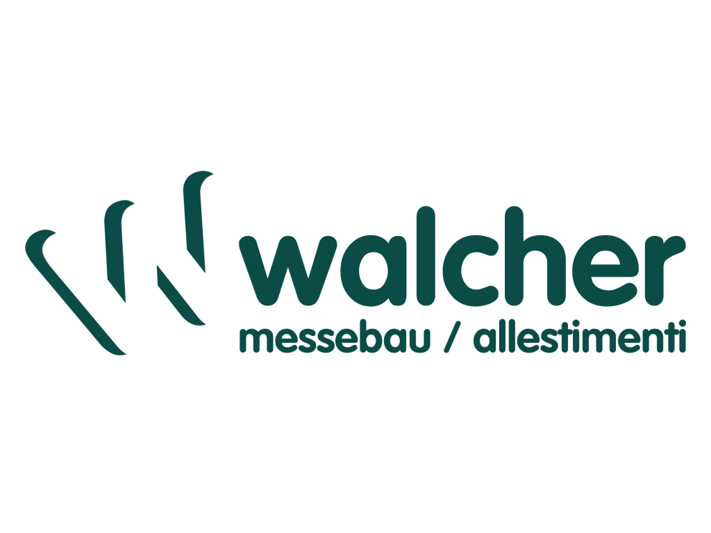 Walcher Messebau