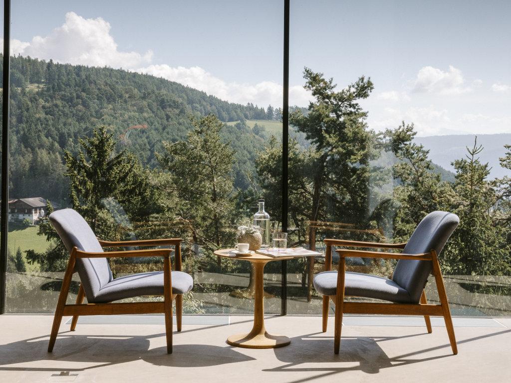 Hotel fra format innovativi e nuove tendenze
