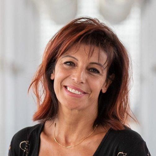 Antonella Critelli