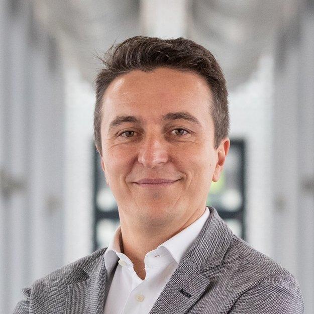 Christian Micheli