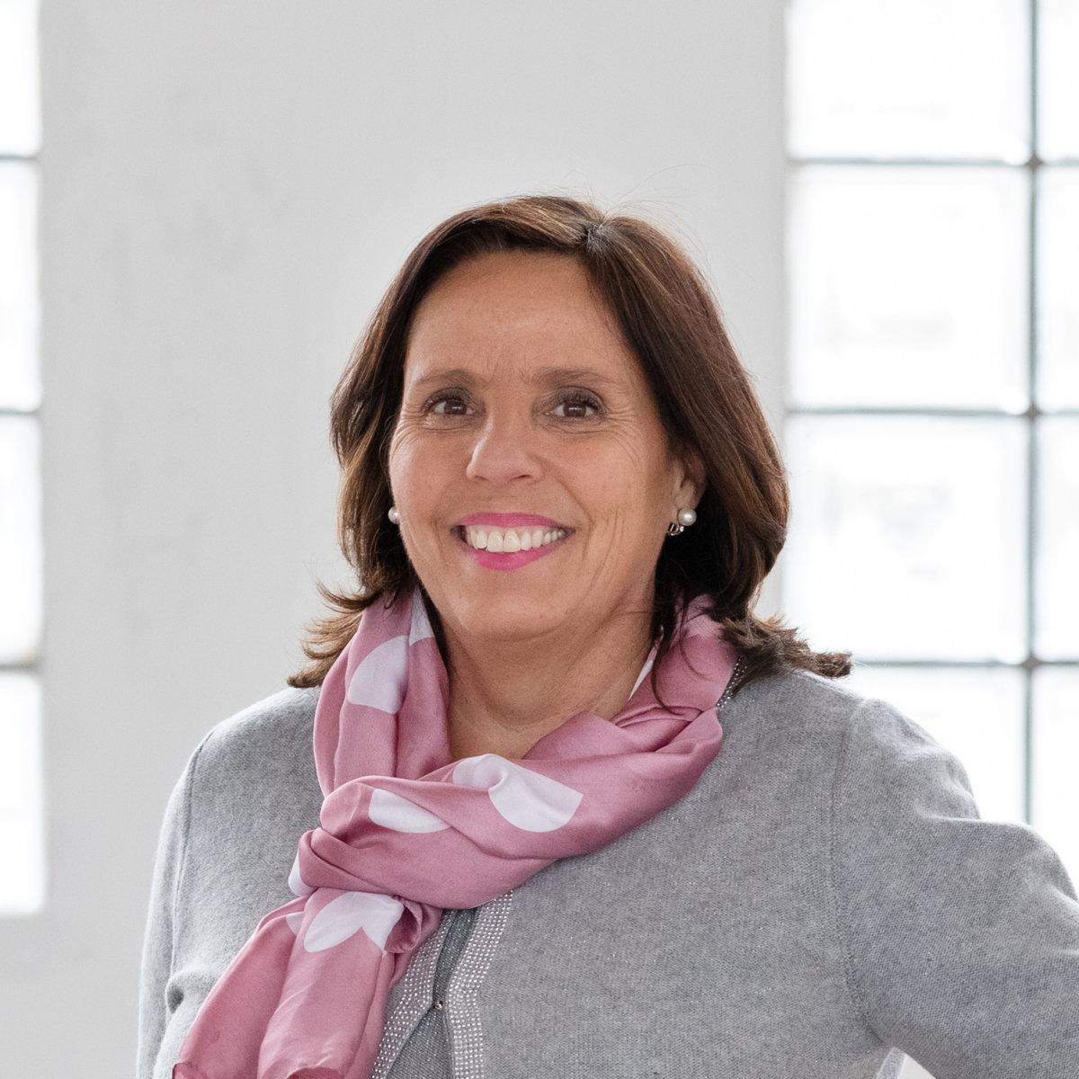 Elisabeth Pfeifer