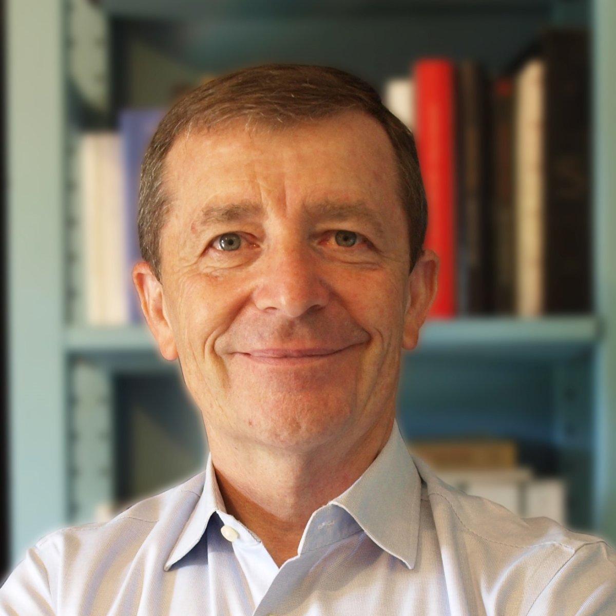 Massimo Santambrogio