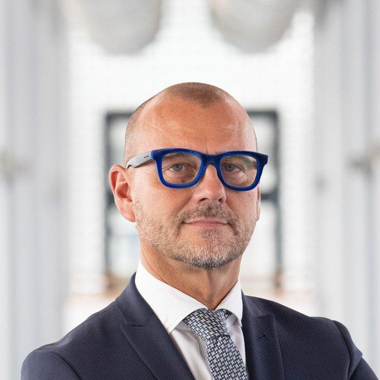 Claudio Corrarati