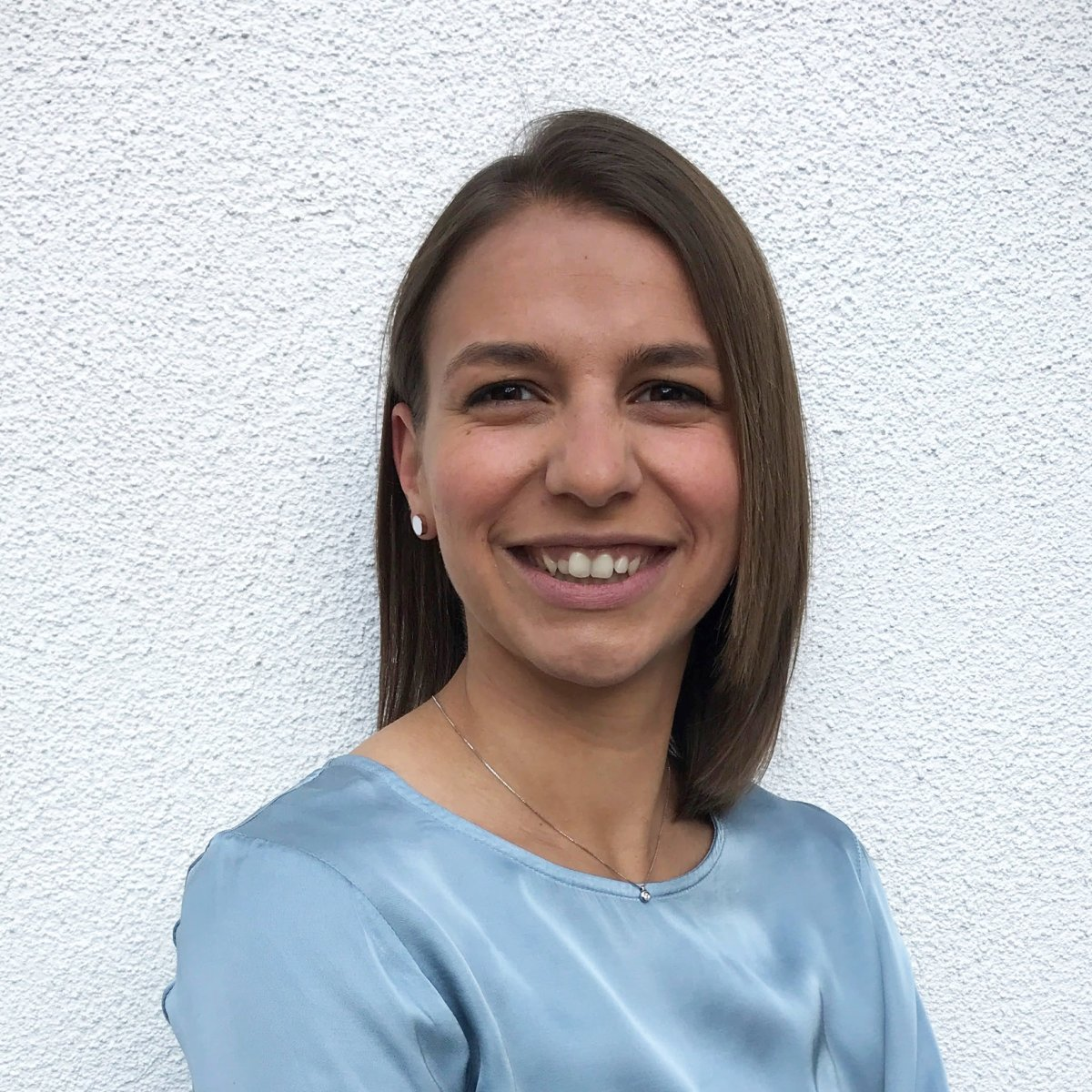 Paula Ladstätter