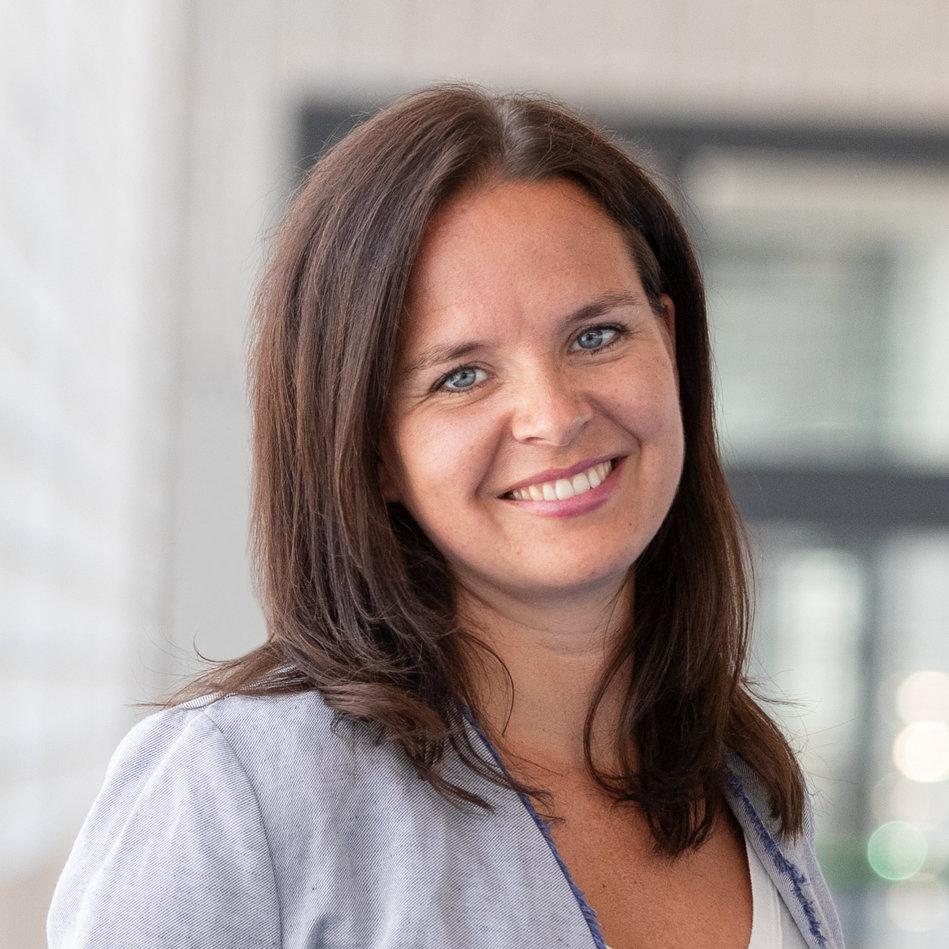 Ingrid Pfitscher