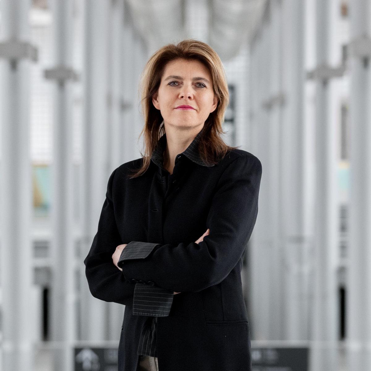 Rosmarie Schweigkofler