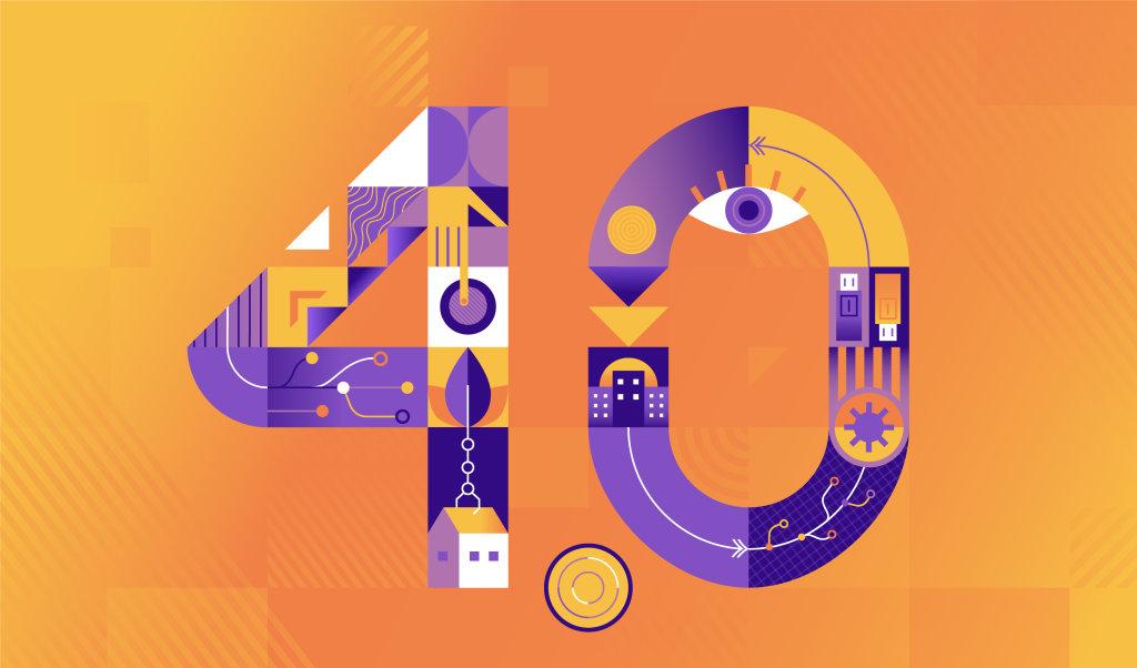 Klimahouse 4.0 - Digitalization meets Sustainability