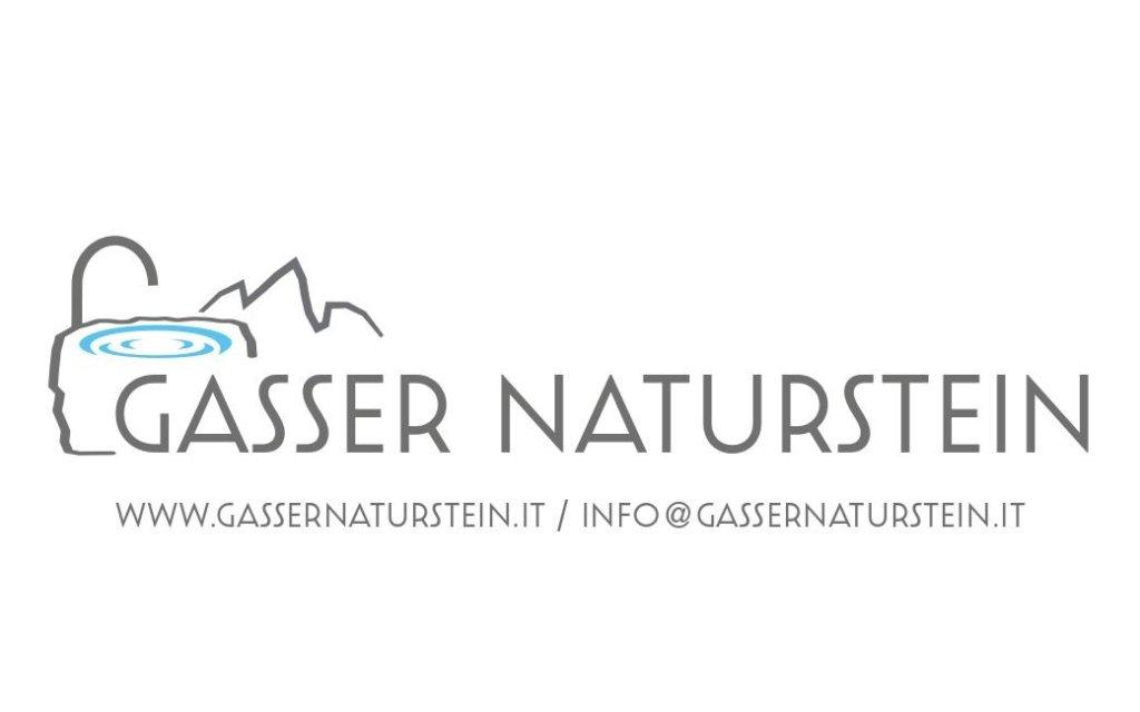 Gasser Naturstein