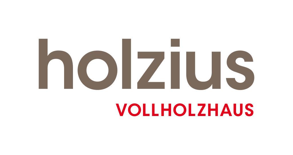 Holzius