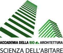 Accademia della bio architettura