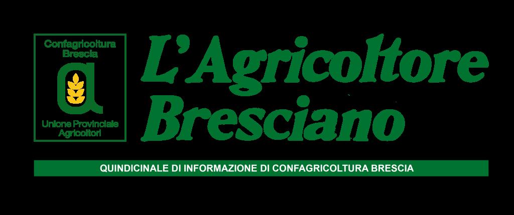 L'Agricoltore Bresciano