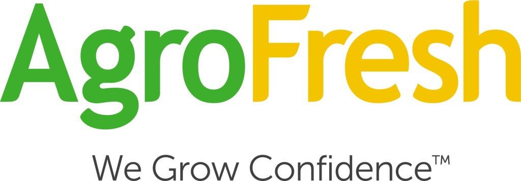 Agrofresh