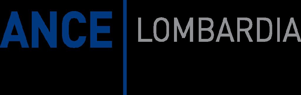 Ance Lombardia