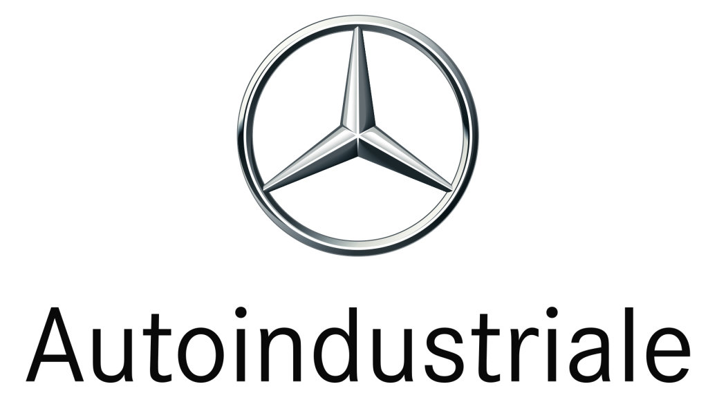 Autoindustriale