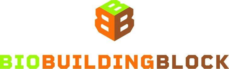 Bio Building Block