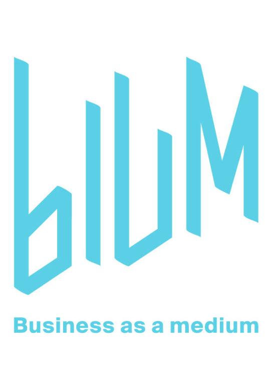 Blum.Vision