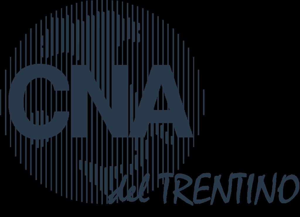 CNA del Trentino