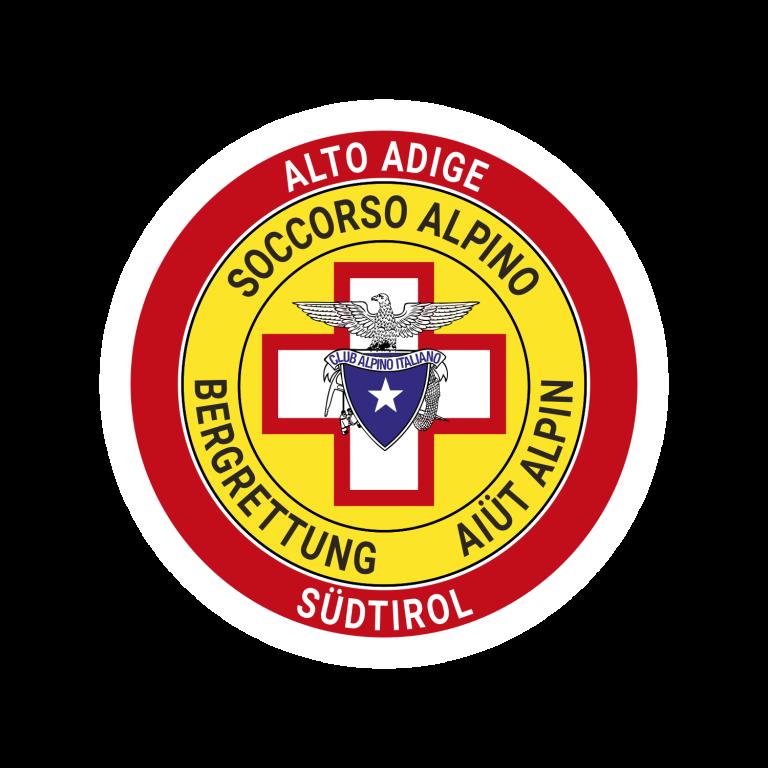 Soccorso Alpino Alto Adige C.N.S.A.S.