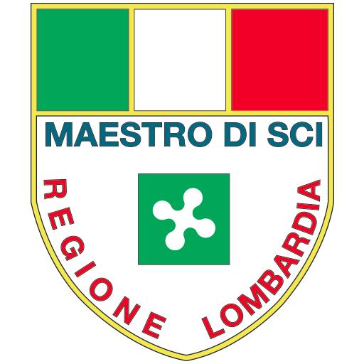Maestri di sci Lombardia