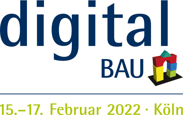 DigitalBau 2022