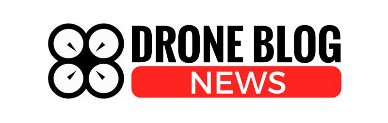 Drone Blog