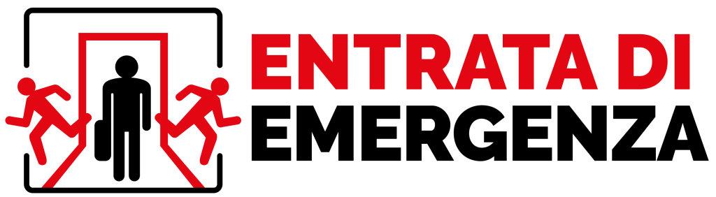 Entrata di Emergenza