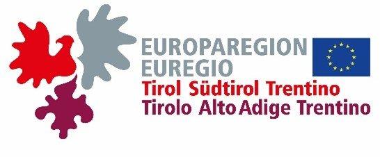 Euregio Tirolo-Alto Adige-Trentino