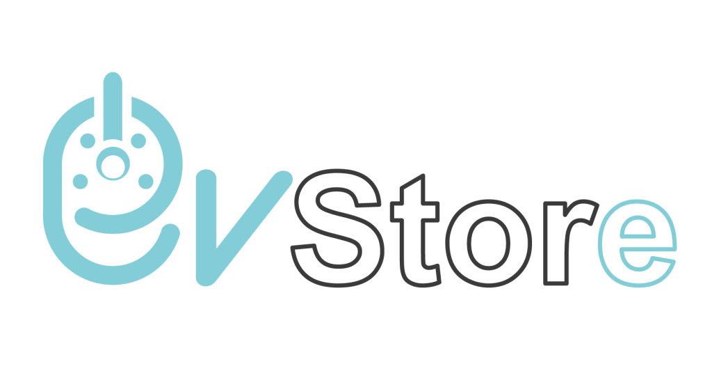 EV Store