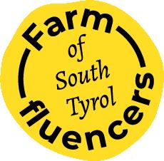 Farmfluencers of South Tyrol