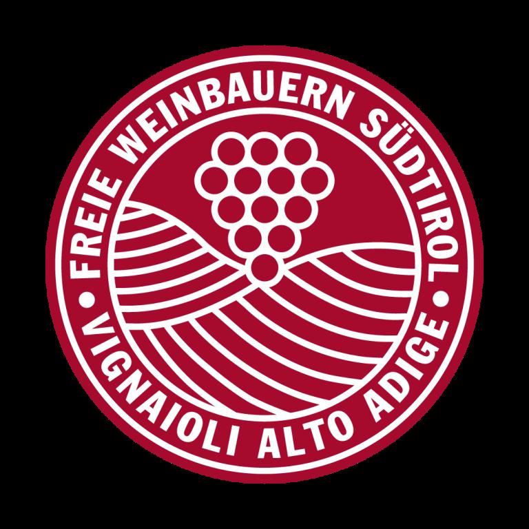 FWS Freie Weinbauern Südtirol