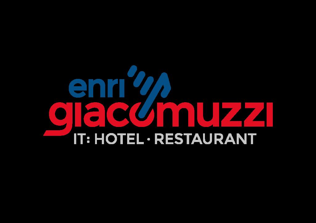 Giacomuzzi