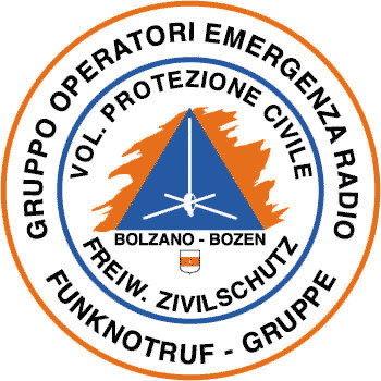 Gruppo Operatori Emergenza Radio GOER