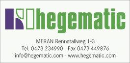 Hegematic