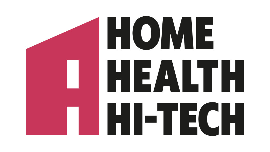 Home, Health & Hi-Tech