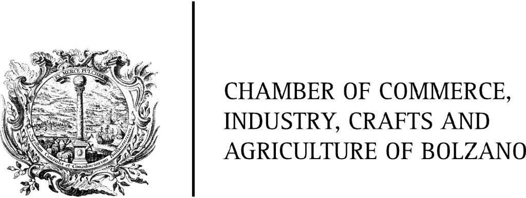 Chamber of Commerce of Bolzano