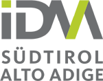 IDM Südtirol - Alto Adige