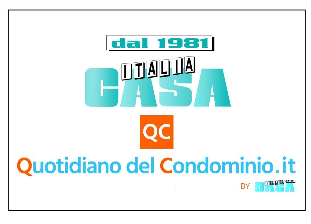 Italia e Casa