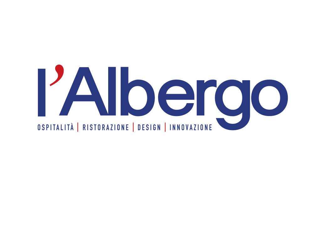 Albergo Magazine