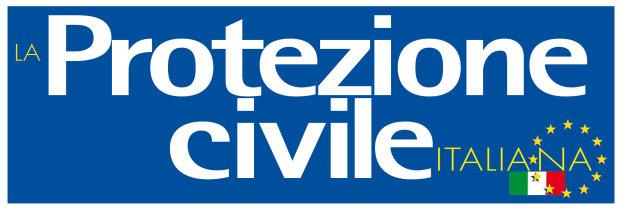 La Protezione Civile