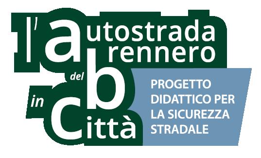 Autostrada del Brennero SpA/ Brennerautobahn AG