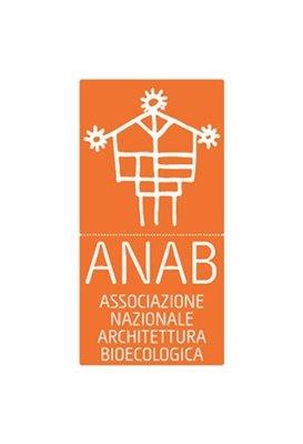 ANAB Associazione Nazionale Architettura Bioecologica